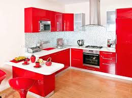 cuisine vichy deco cuisine et blanc intacrieur et blanc idee deco