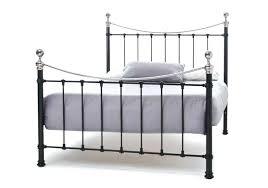 metal king bed frames king size heavy duty 9 leg metal bed frame