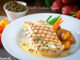 creole cuisine zazones creole cuisine restaurant lounge reviews aguadilla