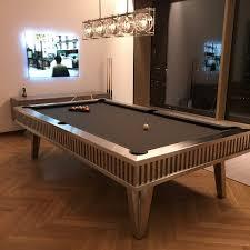 modern billiard table pool tables billiard tables mitchell pool tables ebd