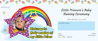 free sister birthday party invitation card u0026 online invitations