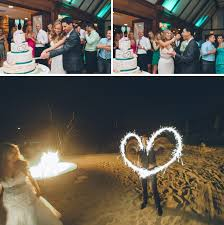 where to buy sparklers in nj cake cutting and sparklers at a wedding at the lake valhalla club