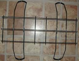 cemetery supplies tombstone saddle frame supply trio 10 12 and 18 grave supplies