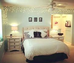 Led Bedroom Lights Bedroom Lights Bedroom Lights For Lighting Ideas To Hang In A 5
