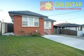 304 smithfield road fairfield west nsw 2165 for sale