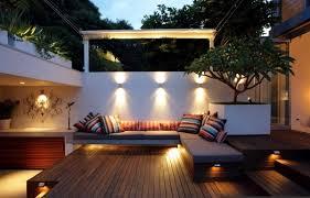 solar outdoor house lights unique solar outdoor lighting outdoor garden lights outdoor with