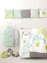 promotion chambre bébé objet deco chambre bebe accessoire idee promotion jour peint une