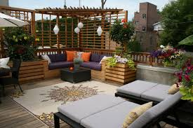 inspirational outdoor interior design ideas pictures with home