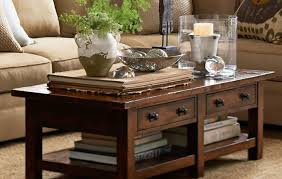 Pottery Barn Dining Table Craigslist by Coffee Tables Wonderful Coffee Table Craigslist Wonderful Coffee