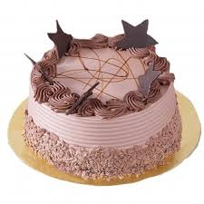 online cake delivery order online midnight cake delivery in chandigarh