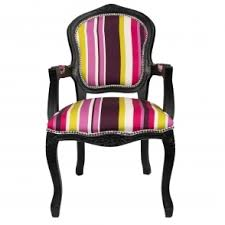 French Style Armchair Antique French Style Armchair Chair Homesdirect365