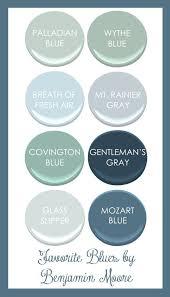 best 25 blue paint colors ideas on pinterest bedroom paint