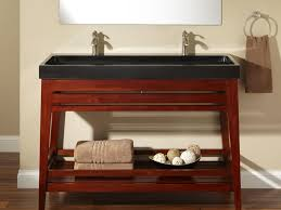 bathroom wood bathroom vanity 41 reclaimed wood bathroom vanity