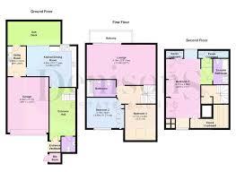 estate agent floor plan software asquith close christchurch denisons jackson estate agents agent