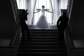 photographe cameraman mariage photographe et cameraman de mariage sur lyon et sa région