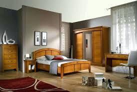 modele d armoire de chambre a coucher modele d armoire de chambre a coucher practical a airport shuttle