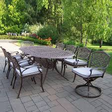 Inexpensive Patio Dining Sets - patio dining sets lowes video and photos madlonsbigbear com
