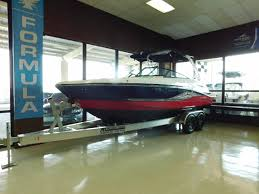 Travis Wholesale San Antonio Tx by Manufacturer Showrooms South Austin Marine