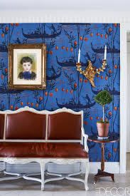 Dark Blue Living Room by Living Room Wallpaper Hi Def Dark Blue Living Room Decorating