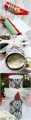 25 best diy gifts ideas for your family or friends diy