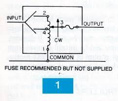 staco 2 5a variac transformer 0 120vac 132vac 221b variable ac output