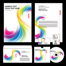 brochure free vector download 2 341 free vector for commercial
