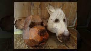 diy masks printable animal masks make your own cardboard mask