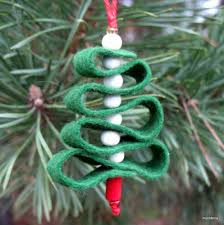 tree activities crafts and ideas for