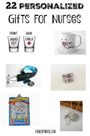 personalized gifts for the 22 personalized gifts for nurses jpg