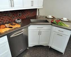 kitchen cabinet corner ideas kitchen cabinets corner sink corner kitchen sinks kitchen cabinet