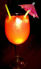 lychee juice más de 25 ideas increíbles sobre lychee juice en pinterest