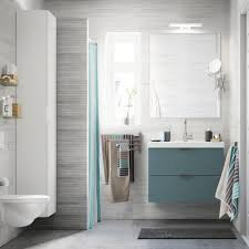 bathroom cabinets zuster issy mirrored bathroom tallboy