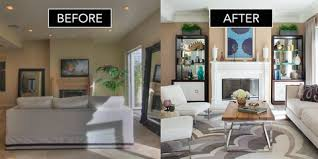 new home design for 2016 home makeover ideas pictures of room design makeovers