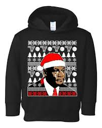 Hoodie Meme - jordan crying meme ugly christmas sweater design toddler hoodie