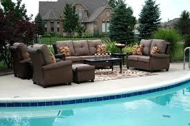 Patio Dining Sets Clearance Cheap Outdoor Patio Furniture Sets Patio Furniture Sets Clearance
