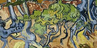 bbc culture the mystery of van gogh u0027s madness