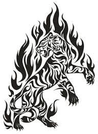 simply top 10 tribal tattoo tribal tattoo designs for men u0027s