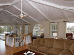 vacation home cape cod quiet home east orleans ma booking com
