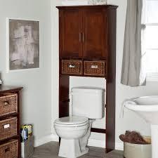 bath space saver furniture ideas