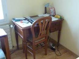 bureau d ecrivain bureaux et outils des ecrivains le de christophe boutier