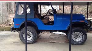 1976 jeep j10 short bed 76 jeep dolgular com