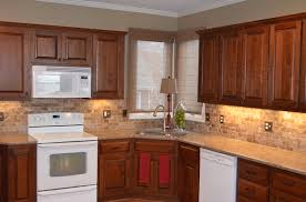 Discount Kitchen Cabinets Dallas Cabinet Refacing Kansas City Midwest Kitchens