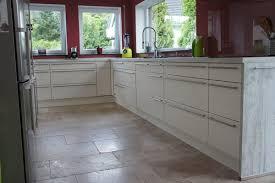 k che bodenfliesen naturstein in der küche mit günstigen fliesen jonastone