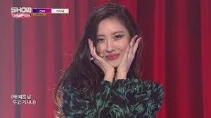 download mp3 free sunmi gashina ecouter et télécharger comeback stage sunmi gashina 선미