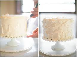 red velvet cake sinclair u0026 moore