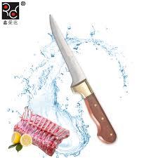 maxam kitchen knives china maxam knives china maxam knives manufacturers and suppliers