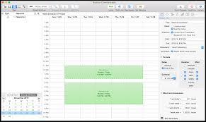 omniplan 3 for mac user manual working in omniplan a tutorial