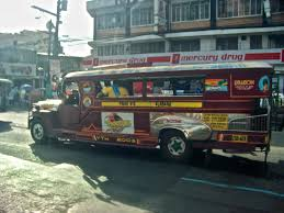 philippine jeepney interior philippines paulaingeneva