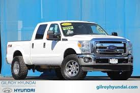 2014 ford f250 for sale used 2014 ford f 250 duty for sale pricing features