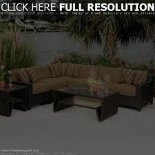Patio Furniture Sarasota Florida by Outdoor Furniture Ft Myers Patio Decoration